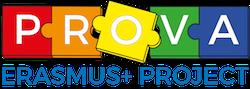 PROVA project