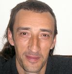 Josep García-Borés