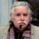 Corrado Marcetti